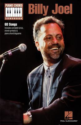 Billy Joel - Joel, Billy (Composer)