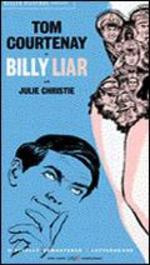 Billy Liar [50th Anniversary] [Blu-ray] - John Schlesinger