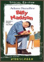 Billy Madison [WS] [Special Edition] - Tamra Davis