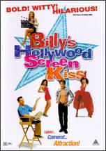 Billy's Hollywood Screen Kiss - Tommy O'Haver