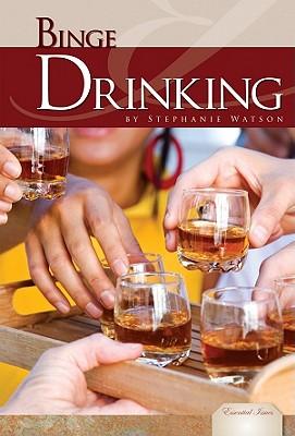 Binge Drinking -