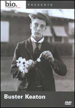 Biography: Buster Keaton