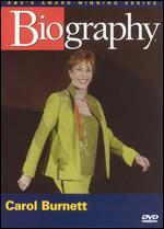 Biography: Carol Burnett - Just to Have a Laugh
