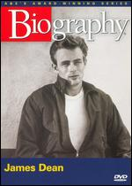 Biography: James Dean - Outside the Lines -