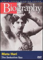 Biography: Mata Hari - The Seductive Spy