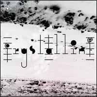 Biophilia Remix Series 1 - Björk