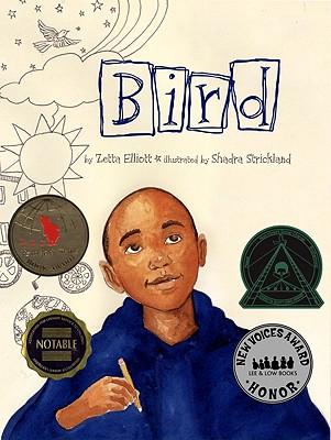Bird - Elliott, Zetta, and Strickland, Shadra
