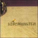 Birdmonster