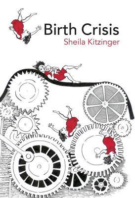 Birth Crisis - Kitzinger, Sheila