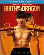 Birth of the Dragon [Blu-ray] - George Nolfi
