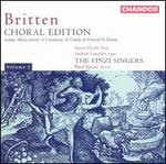 Birtten: Choral Edition, Vol. 2