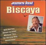 Biscaya [1CD]