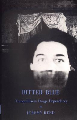 Bitter Blue - Reed, Jeremy