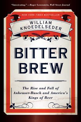 Bitter Brew PB - Knoedelseder, William