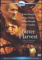 Bitter Harvest - Bata Paskaljevic
