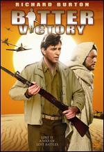 Bitter Victory - Nicholas Ray