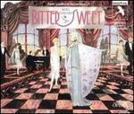 Bittersweet, Original Cast Recording