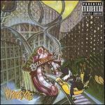 Bizarre Ride II the Pharcyde [25th Anniversary Edition Colored Vinyl]
