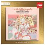 Bizet: Les P�cheurs de Perles (Highlights)