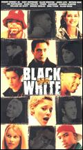 Black and White - James Toback