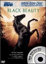 Black Beauty [MD] - Caroline Thompson