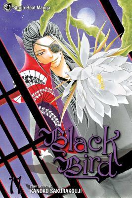 Black Bird, Vol. 11 -