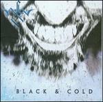 Black & Cold