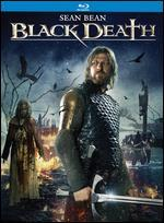 Black Death [Blu-ray] [Foil O-Card]