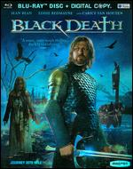 Black Death [Includes Digital Copy] [Blu-ray] - Christopher Smith