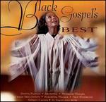 Black Gospels Best