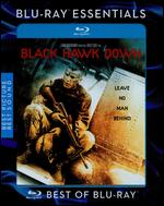 Black Hawk Down [Blu-ray] - Ridley Scott