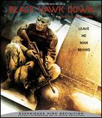 Black Hawk Down [French] [Blu-ray] - Ridley Scott