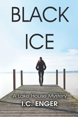 Black Ice - Enger, I C