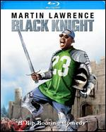Black Knight [Blu-ray] - Gil Junger