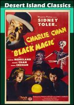 Black Magic - Phil Rosen