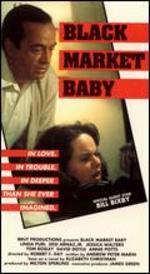 Black Market Baby - Robert Day