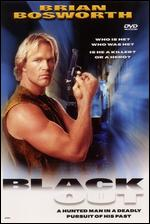 Black Out - Allan A. Goldstein