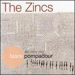 Black Pompadour