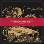 Black Sheep Boy [10th Anniversary Edition]