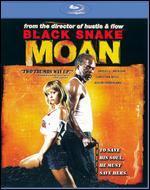 Black Snake Moan [Blu-ray]