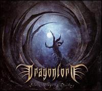 Black Wings of Destiny - Dragonlord