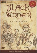 Blackadder II -