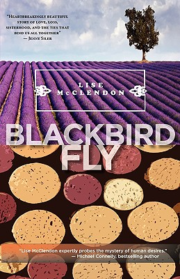 Blackbird Fly - McClendon, Lise