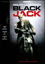 Blackjack - John Woo