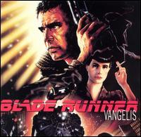 Blade Runner [Original Soundtrack] - Vangelis