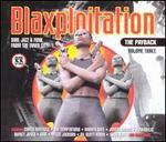 Blaxploitation: The Payback, Vol. 3