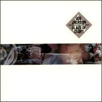 Blaze of Glory - Joe Jackson