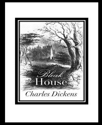 Charles Dickens Quotes About Nature