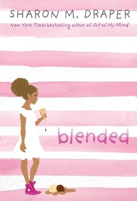 Blended - Draper, Sharon M