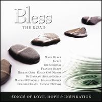Bless the Road - Various Artists